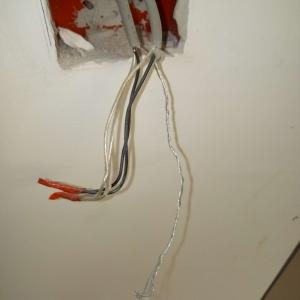 BREAK-GLASS-CABLE-TERMINATION