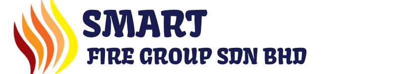 Smart Fire Group