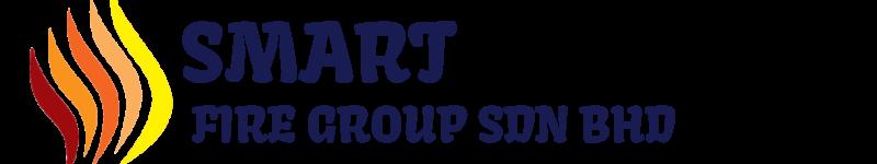 Smart Fire Group